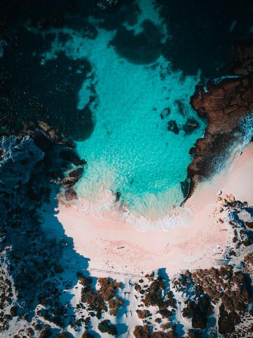 勘探, 土耳其藍, 地球表面, 天性 的 免費圖庫相片