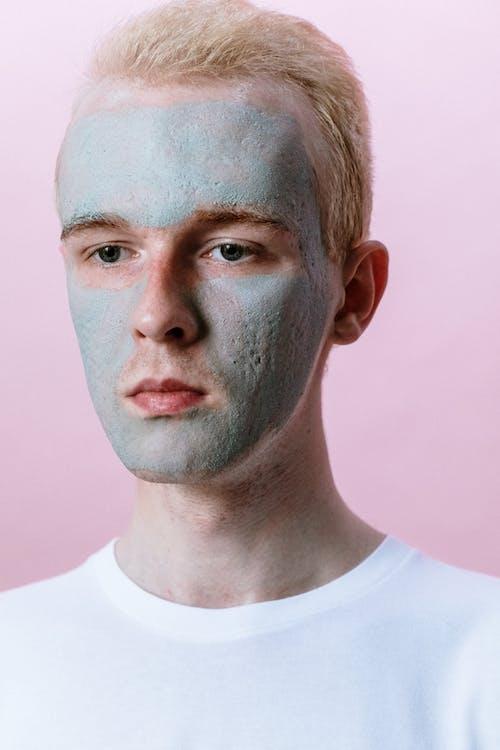 Fotos de stock gratuitas de absorbente, acné, anti edad