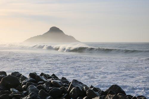 açık hava, ada, Brezilya içeren Ücretsiz stok fotoğraf