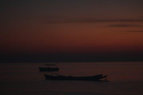 Free stock photo of early morning, Sunrise - Dawn