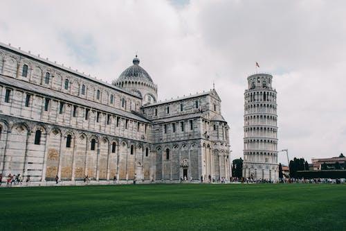 Imagine de stoc gratuită din antic, arhitectură, atracție turistică