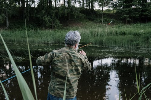 Ilmainen kuvapankkikuva tunnisteilla anonyymi, camo, camouflage, järvi