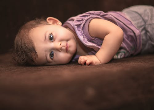 Základová fotografie zdarma na téma Egypt, holka