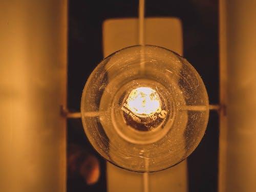 Ingyenes stockfotó billar, brillan en la oscuridad, fény témában