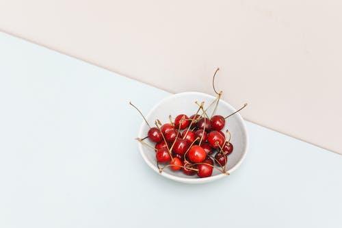健康, 可口, 可口的 的 免费素材图片