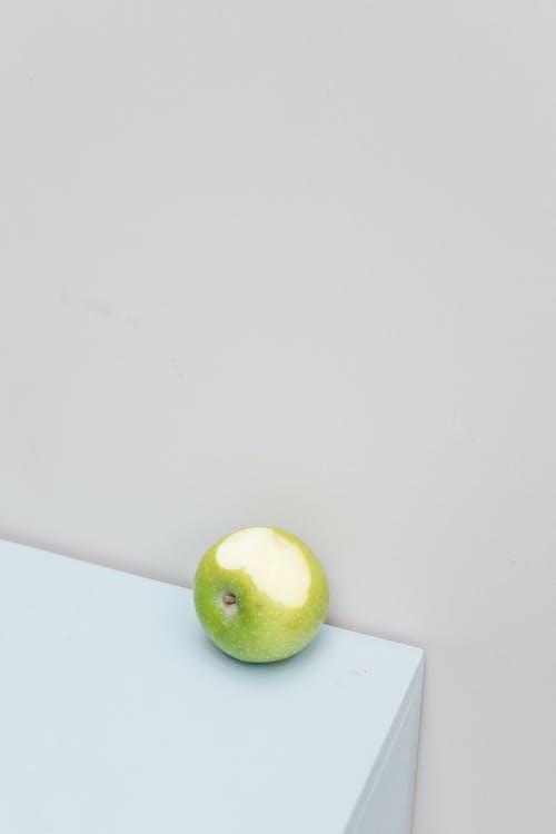 Gratis arkivbilde med apple, blad, delikat