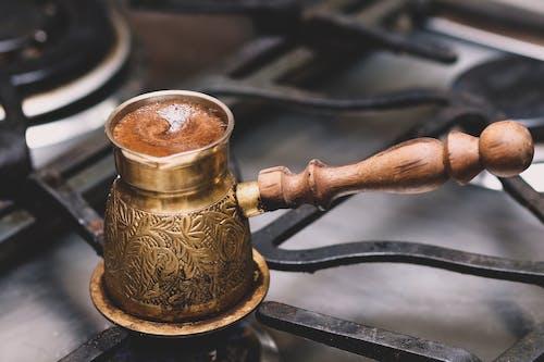 Foto profissional grátis de alimento, Antiguidade, bebida