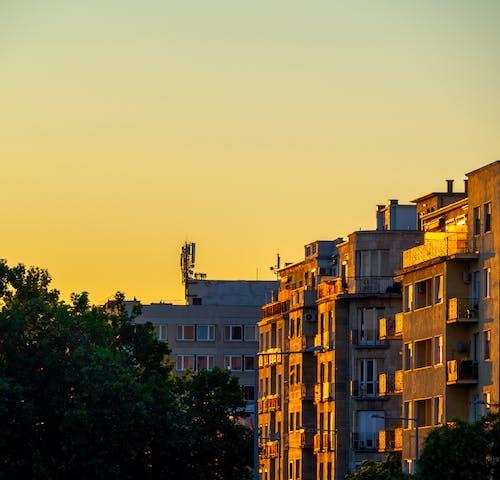 Základová fotografie zdarma na téma Budapešť, budova, evropa