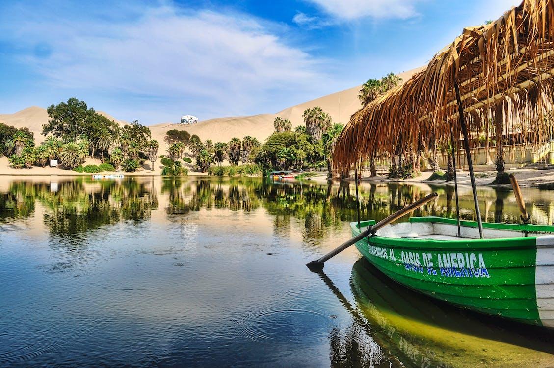 açık hava, agua, arena del desierto içeren Ücretsiz stok fotoğraf