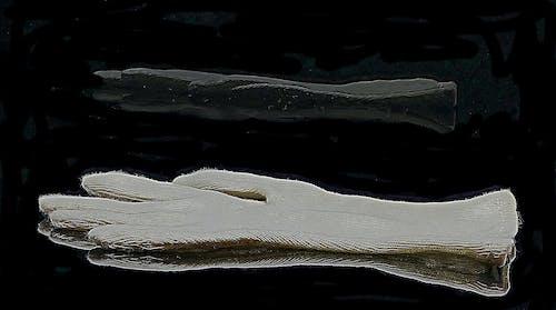 Free stock photo of handschuh, Trikot