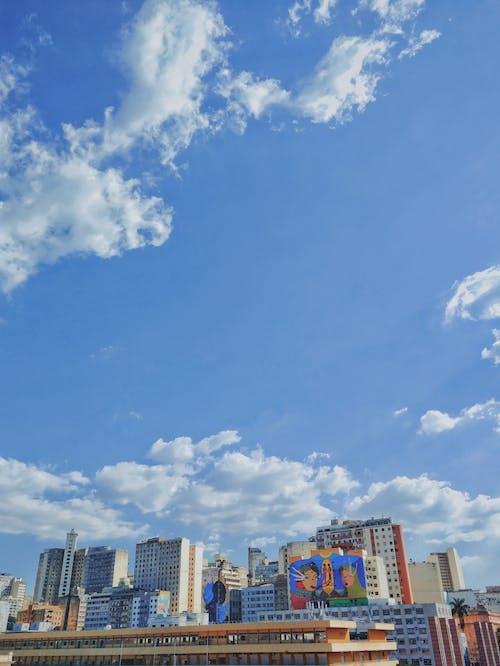 Fotos de stock gratuitas de agua, al aire libre, alto, arquitectura