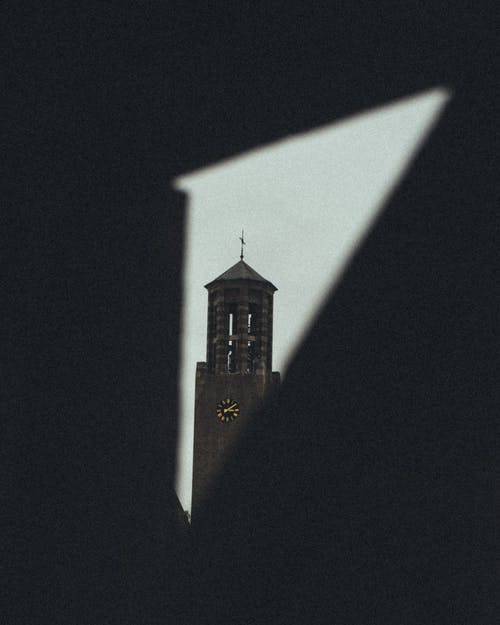 Gratis lagerfoto af arkitektur, Belgien, europa, falmet blik