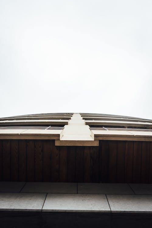 Kostenloses Stock Foto zu architektonisch, architektur, belgien, europa