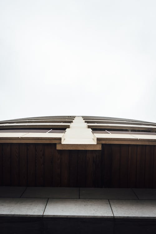 Kostnadsfri bild av arkitektonisk, arkitektur, belgien, bleknat utseende