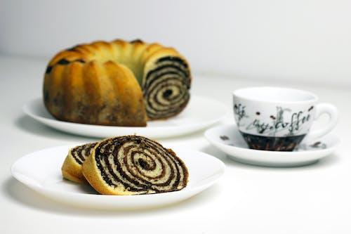 Gratis lagerfoto af bage, bagning, bøde, dessert