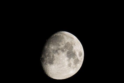 Immagine gratuita di aria, astronomia, atmosfera