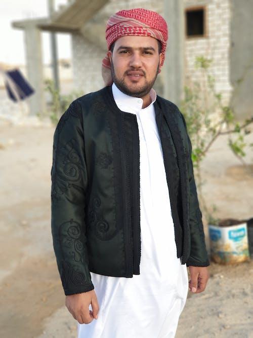 Darmowe zdjęcie z galerii z احمد ادريس, احمد الصنقري, الصحراء الغربيه