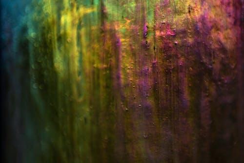 Immagine gratuita di acquerello, arte, artistico, astratto