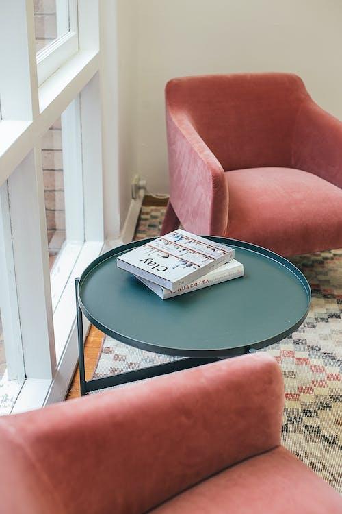 Darmowe zdjęcie z galerii z apartament, blok, dekoracja