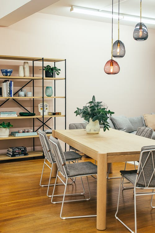 Imagine de stoc gratuită din acasă, apartament, aspect, cameră