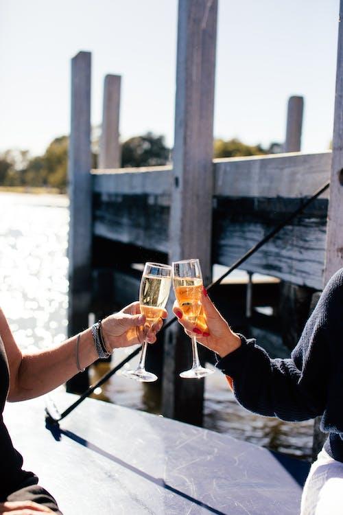 Бесплатное стоковое фото с алкоголик, алкоголь, Анонимный