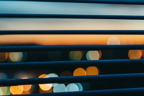 上色, 光, 光線, 反射 的 免費圖庫相片