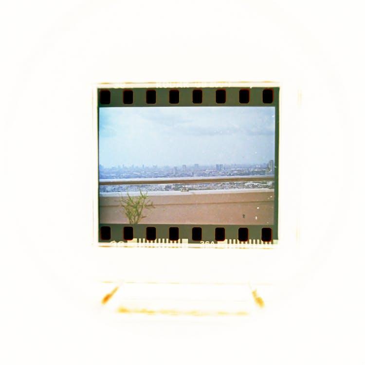 Foto profissional grátis de ao ar livre, arte, cinematografia