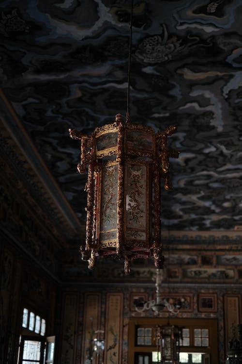 Fotos de stock gratuitas de mausoleo, Reino, reino de vietnam, Vietnam