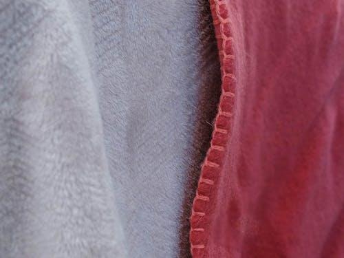 Ingyenes stockfotó manta, szövetek, tela témában