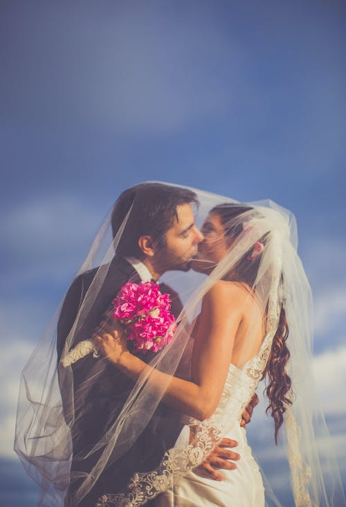 Photos gratuites de à l'intérieur, affection, amour