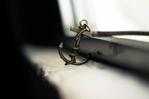 aksesuar, anahtar, anahtarlık, ayrıntı içeren Ücretsiz stok fotoğraf