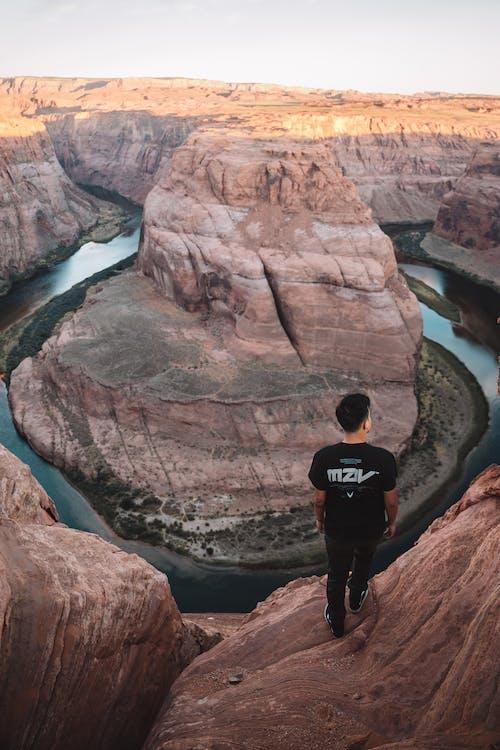 Безкоштовне стокове фото на тему «Арізона, Великий каньйон, відпочинок»