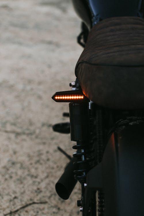 エレメント, エンジン, オートバイの無料の写真素材