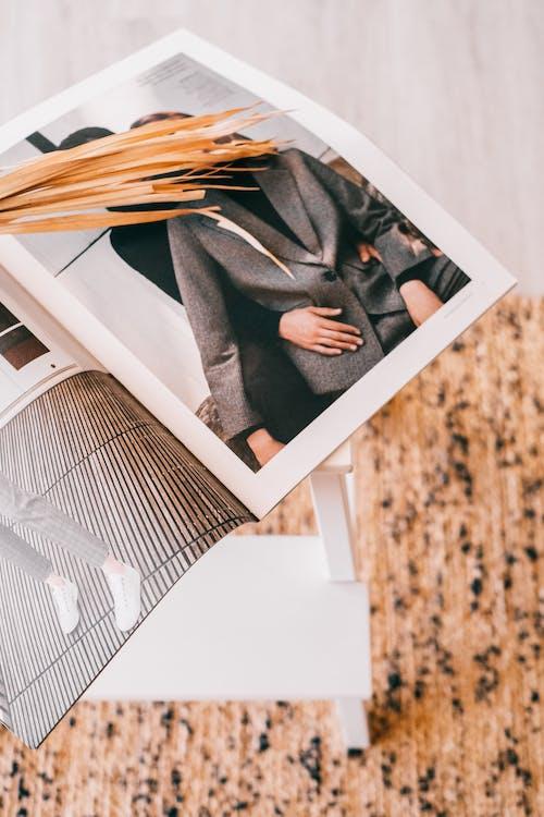 インテリア, スタイル, ハイアングルショットの無料の写真素材