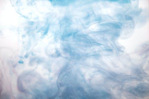 Gratis arkivbilde med abstrakt, abstrakt bakgrunn, abstrakt kunst, abstrakt maleri