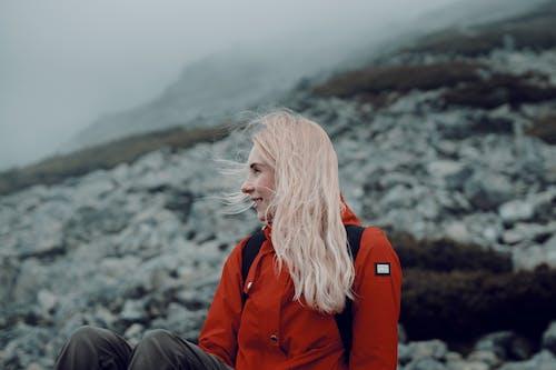 Immagine gratuita di autunno, avventura all'aria aperta, cadere