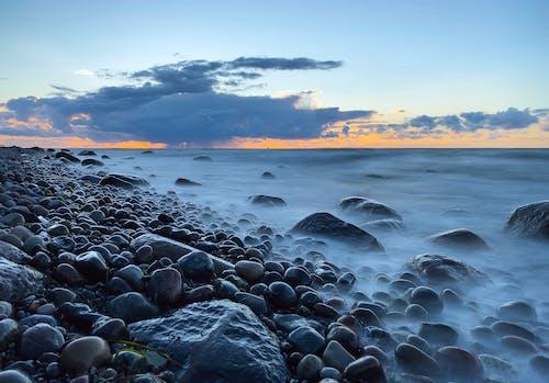 Δωρεάν στοκ φωτογραφιών με deutschland, horizont, iphone