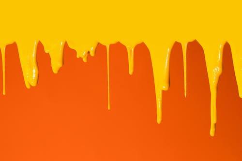 Бесплатное стоковое фото с абстрактный, александр пасарич, апельсин