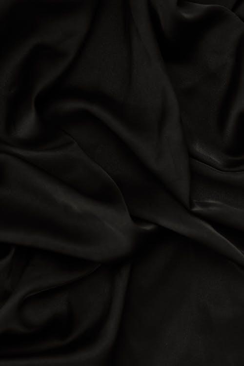 テクスチャ, なめらか, バックグラウンドの無料の写真素材