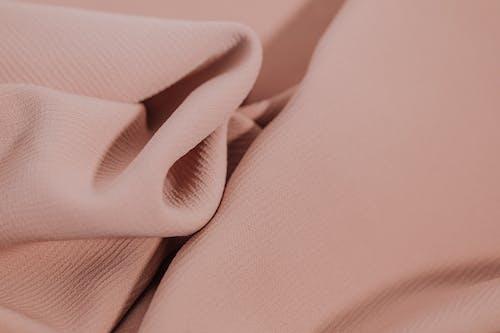 壁紙, 布, 布料 的 免費圖庫相片