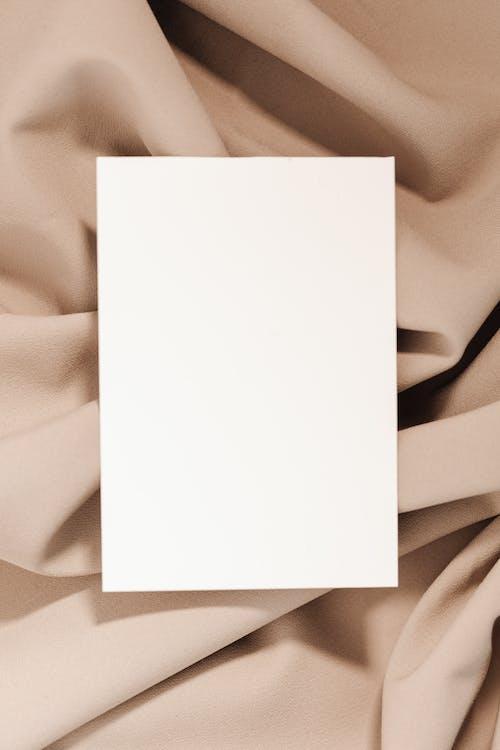 Copyspace, 垂直, 壁紙 的 免费素材图片