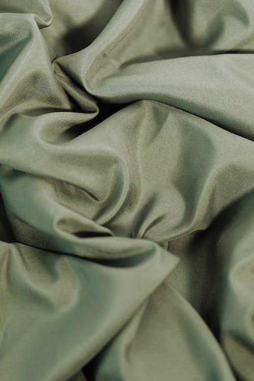 垂直, 壁紙, 布 的 免费素材图片
