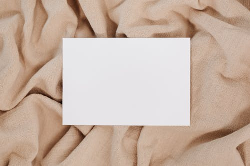 Copyspace, 壁紙, 布 的 免費圖庫相片