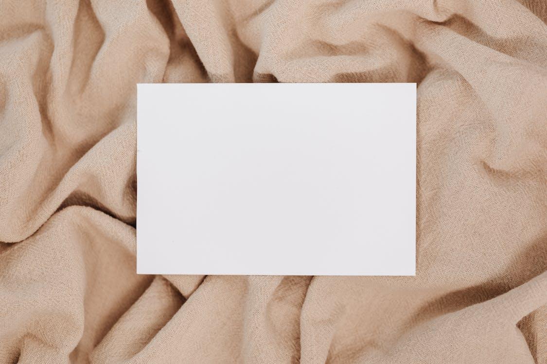 Copyspace, 壁紙, 布 的 免费素材图片