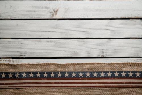 Gratis lagerfoto af 4. juli, ældet, amerika