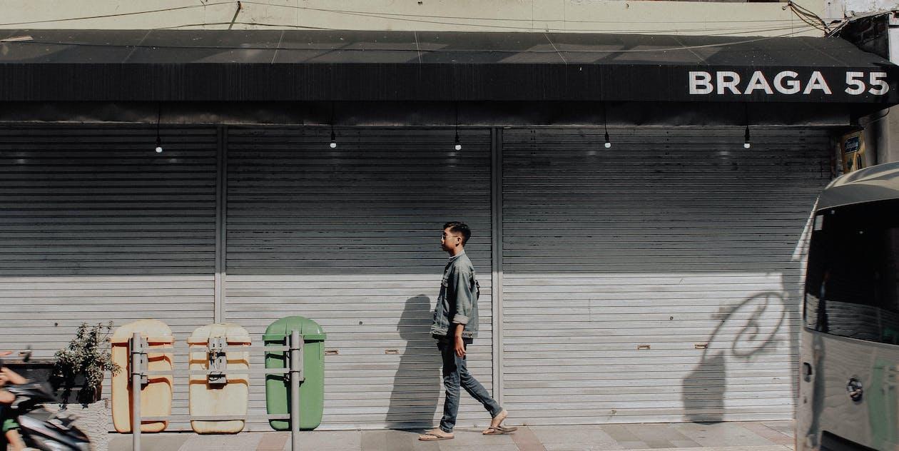 Free stock photo of bandung, indonesia, minimalis