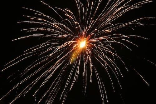 Free stock photo of cracker, crackers, fireworks