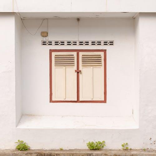 Základová fotografie zdarma na téma architektura, budova, design interiéru