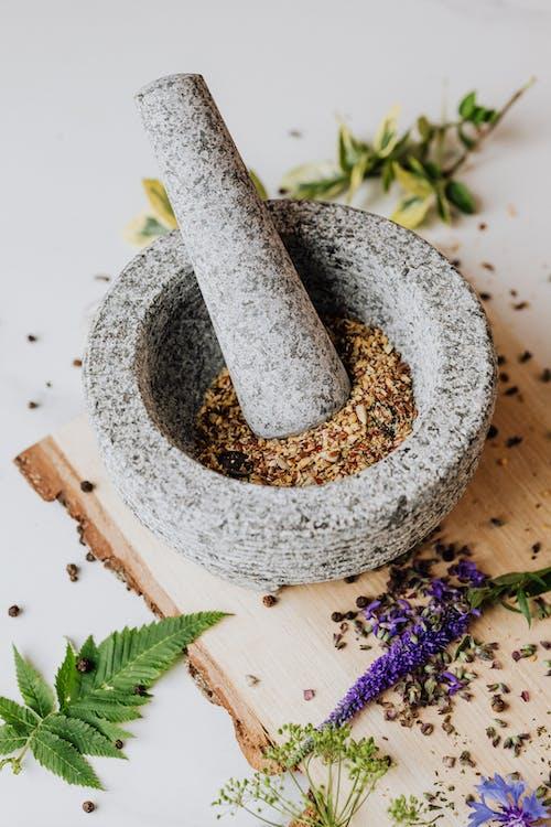 Gratis lagerfoto af alternativ, Aromaterapi, aromatisk