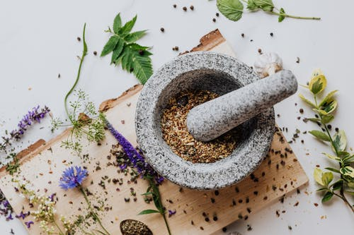 Gratis lagerfoto af Aromaterapi, aromatisk, behandling
